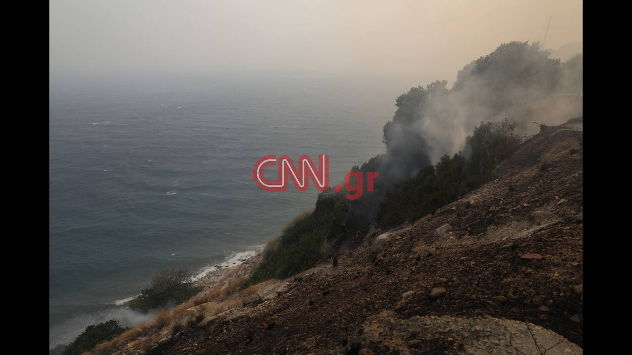 https://cdn.cnngreece.gr/media/news/2018/07/24/139934/photos/snapshot/4325356000_LP2_3648.jpg