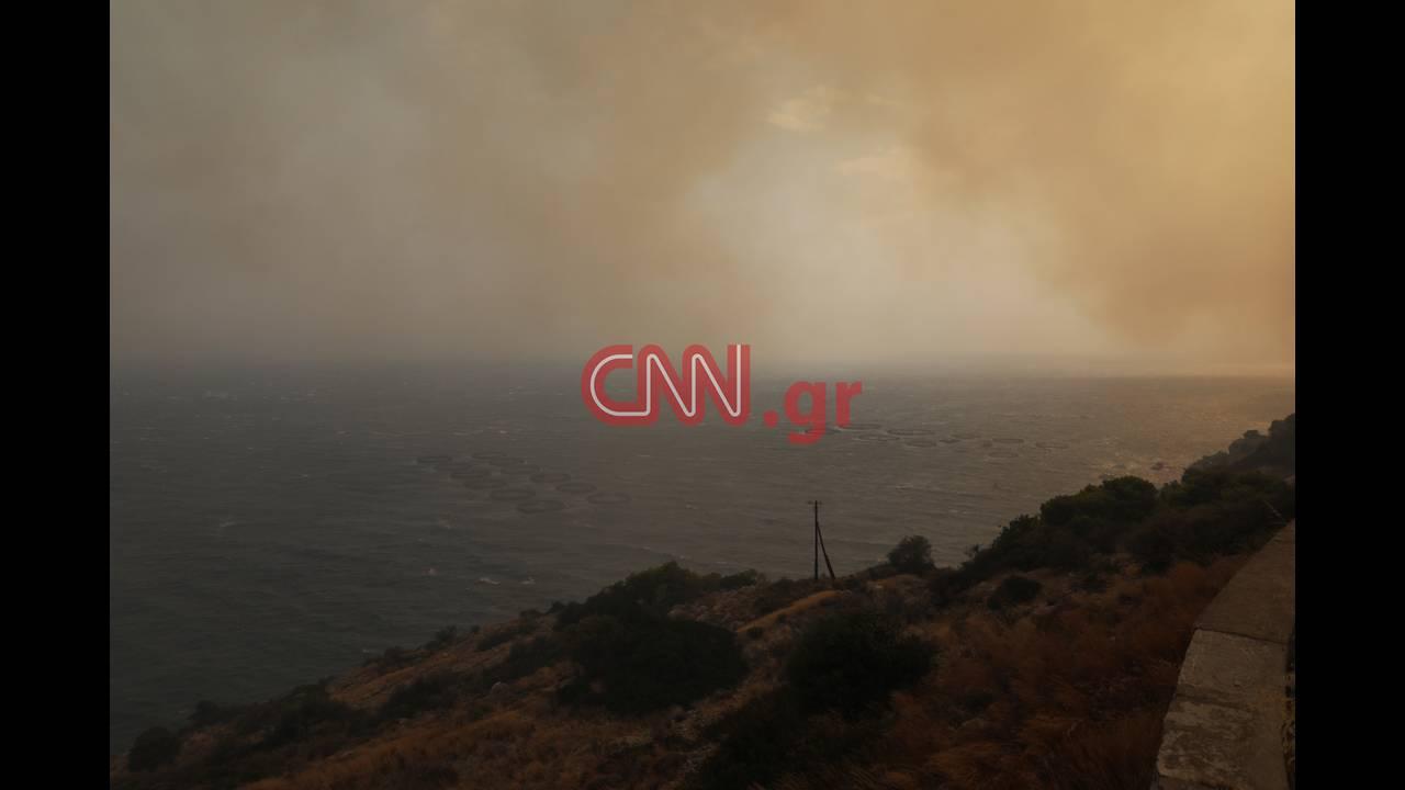 https://cdn.cnngreece.gr/media/news/2018/07/24/139934/photos/snapshot/4825605440_LP2_3569.jpg