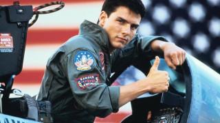 Top Gun 2: Τομ Κρουζ & Τζένιφερ Κόνελι στο sequel των αιθέρων