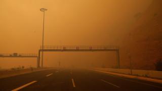Ένας φονικός Ιούλιος: Καύσωνας, φωτιές, νεκροί σε όλο τον κόσμο