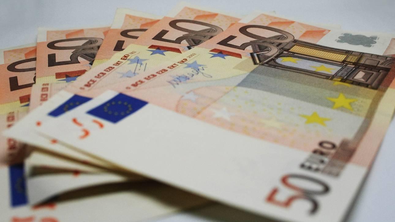 Αυξήθηκε η ζήτηση για καταναλωτικά δάνεια