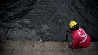 Φωτιά Αττική: Δύο Πολωνοί ανάμεσα στους νεκρούς