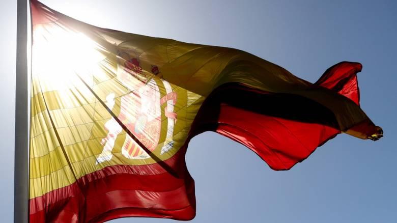 ΥΠΕΞ Ισπανίας: Η κυβέρνηση εκφράζει την αλληλεγγύη της στον φίλο λαό της Ελλάδας