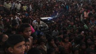 Τραβηγμένες με iPhone: οι νικητές στο φωτογραφικό διαγωνισμό της χρονιάς