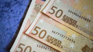 Βοήθημα ανεργίας ύψους 360 ευρώ: Δείτε εάν το δικαιούστε