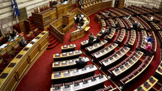Διευκολύνονται οι δωρεές ιδιωτών προς δημοσίους φορείς