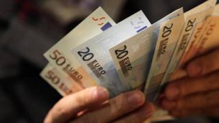 Στα 310 ευρώ ο μέσος μισθός των μερικώς απασχολουμένων