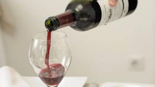 Έσοδα 51 εκατ. ευρώ έφερε ο ΕΦΚ στο κρασί τη διετία 2016-2017