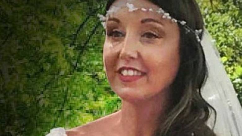 Γαμήλιο ταξίδι με άδοξο τέλος: Οι Ιρλανδοί νεόνυμφοι που χώρισαν οι φλόγες