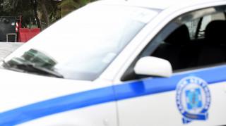 Για βιασμό τουρίστριας κατηγορούνται δύο 30χρονοι στη Σκιάθο