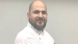 Φωτιά Αττική: Νεκρός ο σεφ Παναγιώτης Κοκκινίδης και η οικογένειά του