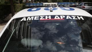 Συνελήφθη ο δολοφόνος της 88χρονης στην Πάτρα