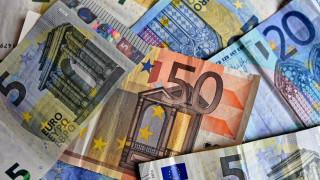 Κοινωνικό Εισόδημα Αλληλεγγύης: Την Παρασκευή η πληρωμή των δικαιούχων