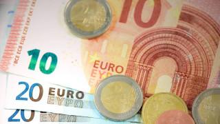 Βοήθημα ανεργίας ύψους 360 ευρώ: Ποιοι το δικαιούνται