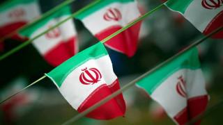 Ιράν: Καμία διαπραγμάτευση με τις ΗΠΑ υπό τη σκιά απειλών