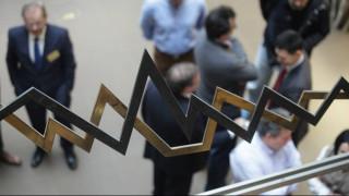 Χρηματιστήριο: Υποτονικό το κλίμα στις συναλλαγές