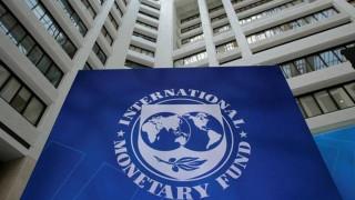 Στις 31 Ιουλίου η δημοσιοποίηση της έκθεσης του ΔΝΤ για την Ελλάδα