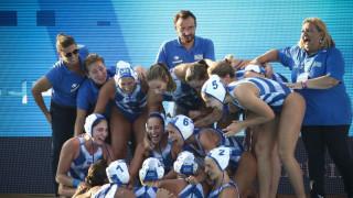 Ευρωπαϊκό πρωτάθλημα πόλο: Στον τελικό η Ελλάδα