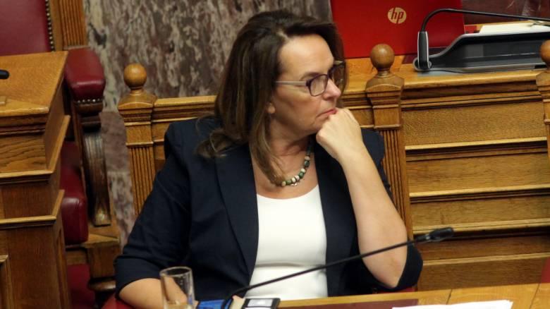 Μετά τις αντιδράσεις απέσυραν την τροπολογία για τις αυξήσεις στις ΔΕΚΟ