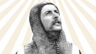 Aπό τους Monty Python στους The Who: αλήθειες και ψέματα σε δύο εκδόσεις το φθινόπωρο