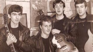 Πολ ΜακΚάρτνεϊ: επιστρέφει στο παλιό λημέρι των Beatles στο Λίβερπουλ