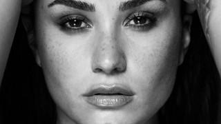 Demi Lovato: από την εντατική σε κέντρο απεξάρτησης- διέφυγε τον κίνδυνο