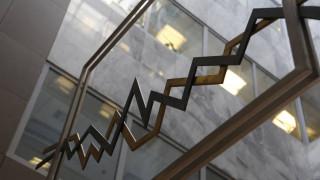 Χρηματιστήριο: Ήπια άνοδος των μετοχών στη σημερινή συνεδρίαση