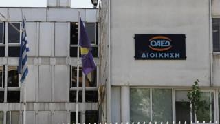 ΟΑΕΔ: Ανακοίνωση μέτρων για την ανακούφιση των πληγέντων