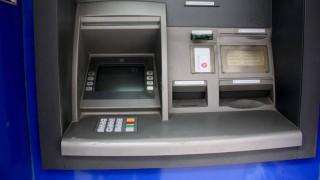 Τα οκτώ ορόσημα για την πλήρη άρση των capital controls