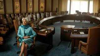 Το απόγευμα η συνεδρίαση του ΔΝΤ για την Ελλάδα