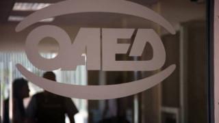 Τα μέτρα για την ανακούφιση για τους πληγέντες που ανακοίνωσε ο ΟΑΕΔ
