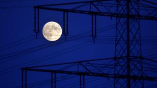 Ματωμένο φεγγάρι: Έρχεται η μεγαλύτερη έκλειψη σελήνης του 21ου αιώνα