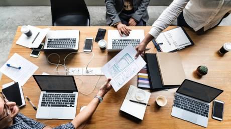 Πώς μπορεί να επανασυνδεθεί η Εκπαίδευση με την αγορά εργασίας;