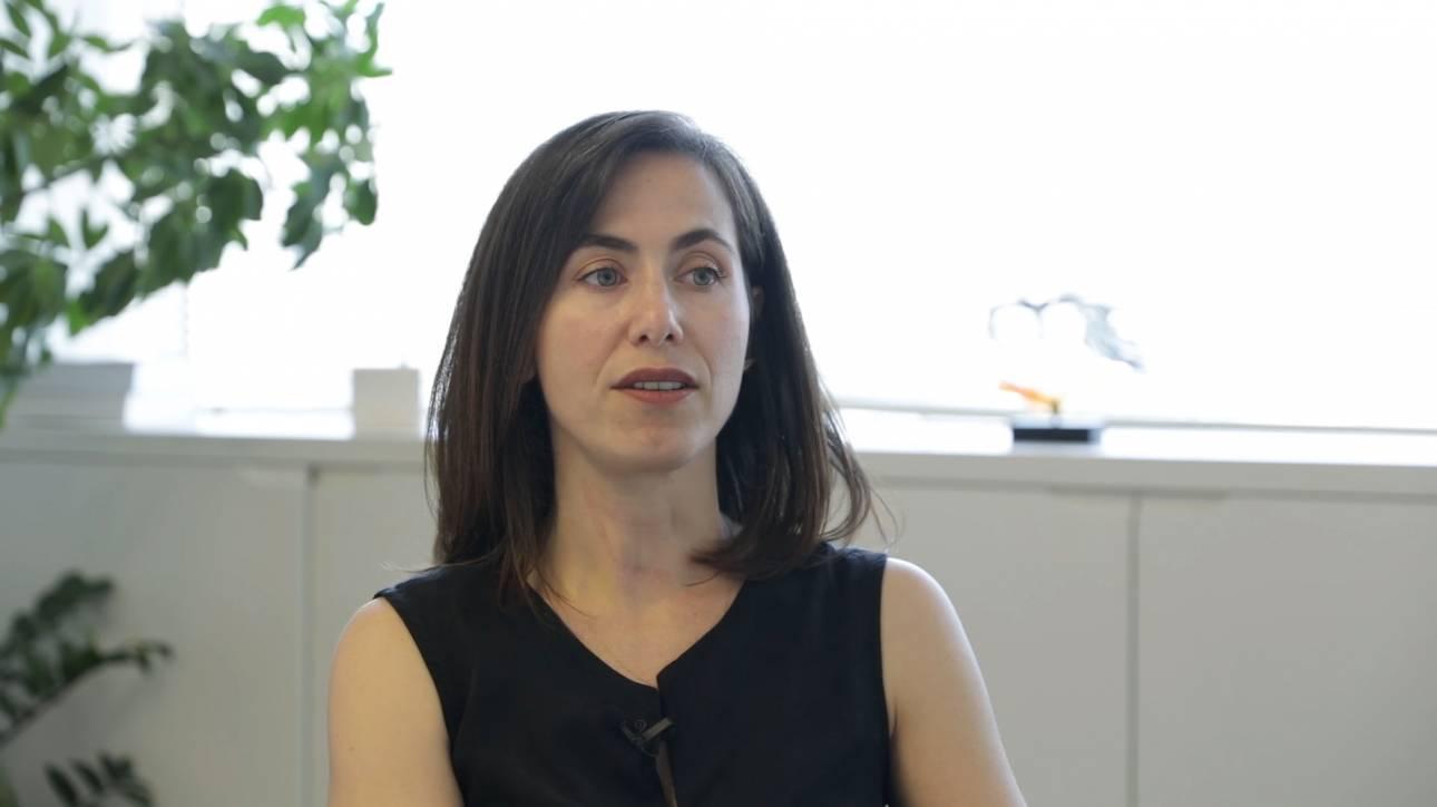 Ο τομέας της Υγείας και η άμεση σύνδεση με την αγορά εργασίας