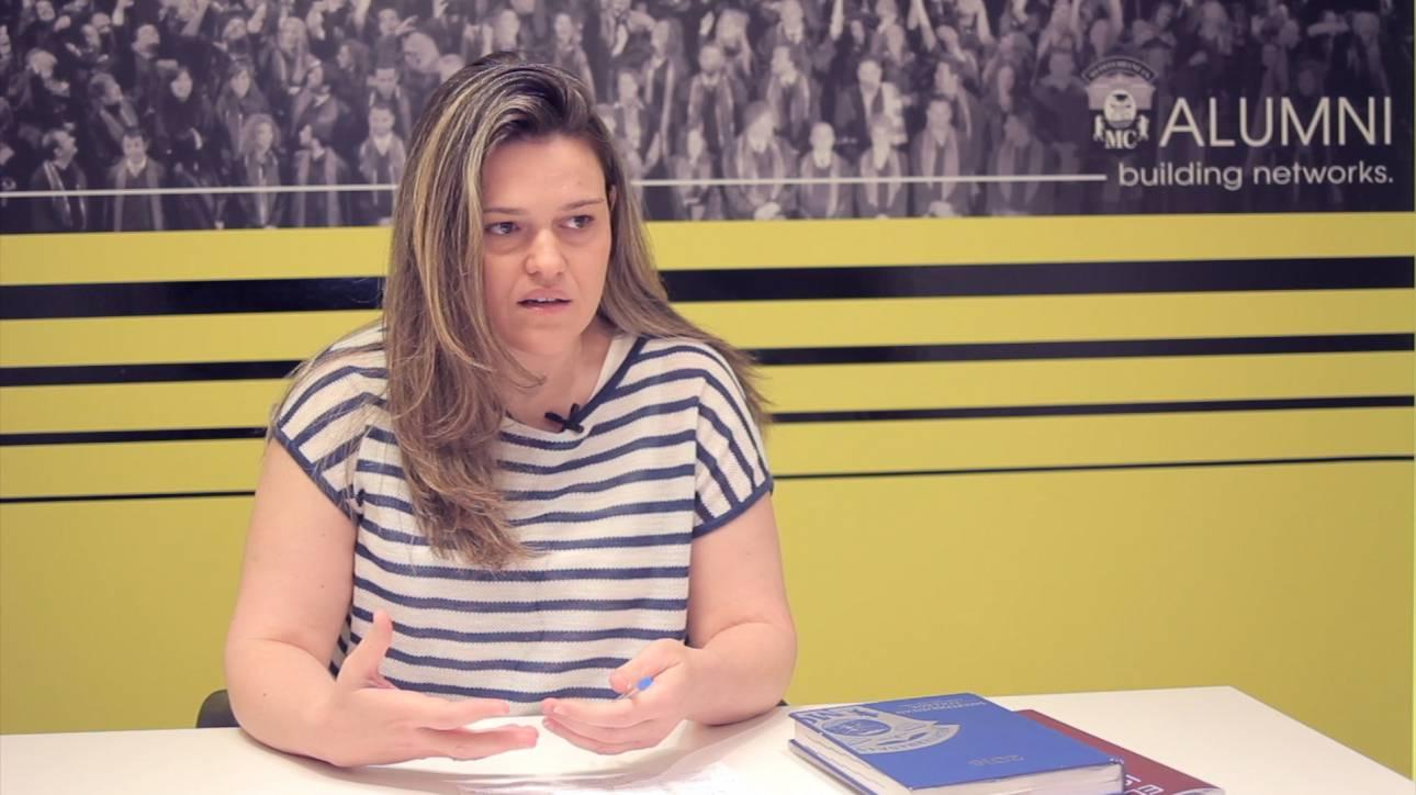Τουρισμός και Ναυτιλία: Μαθαίνοντας την τέχνη του επιχειρείν