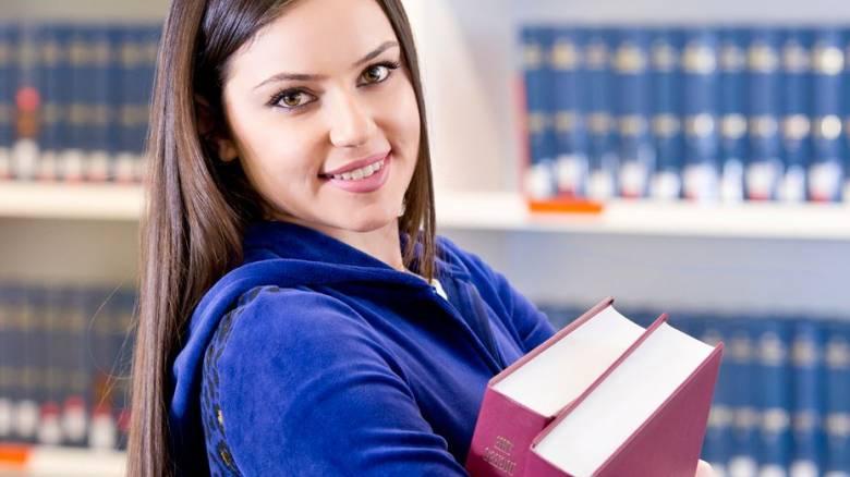 Γιατί να επιλέξει κάποιος να σπουδάσει Νομική στην Κύπρο;