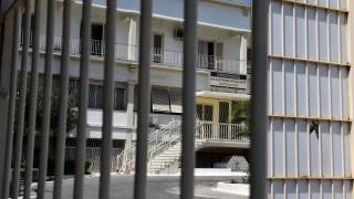 Οι κρατούμενοι του Κορυδαλλού προσφέρουν το πρωινό τους συσσίτιο στους πυρόπληκτους
