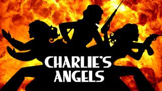 Άγγελοι του Τσάρλι: επιστρέφουν με την Κρίστεν Στιούαρτ στην πρώτη γραμμή