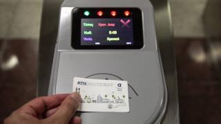 ΟΑΣΑ: Τέλος στο χάρτινο μειωμένου κομίστρου εισιτήριο