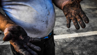 Καταγγελίες ΠΟΕΔΗΝ για σοβαρά λάθη στην περισυλλογή των πυρόπληκτων