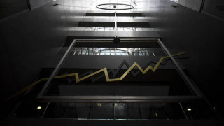 Χρηματιστήριο: Με ήπιες πτωτικές τάσεις έκλεισε η τελευταία συνεδρίαση της εβδομάδας