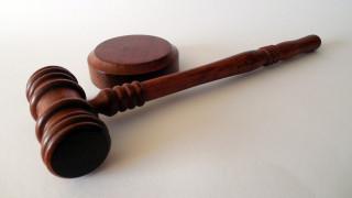 Δικαστήριο καταδίκασε σε φυλάκιση μητέρα επειδή έκρυβε τα παιδιά από τον πατέρα τους