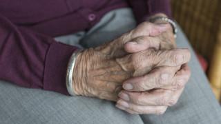 Σύλληψη μελών συμμορίας που έκλεβαν ηλικιωμένους προσποιούμενοι υπαλλήλους της ΔΕΗ
