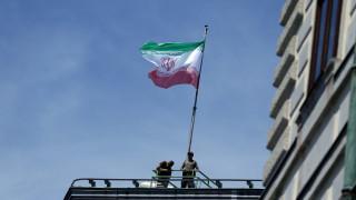 Οικονομικά και φορολογικά κίνητρα για την προσέλκυση επενδυτών προσφέρει η Τεχεράνη