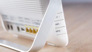 Έφηβος διέρρηξε σπίτι στην Καλιφόρνια και… ζήτησε τον κωδικό του Wi-Fi