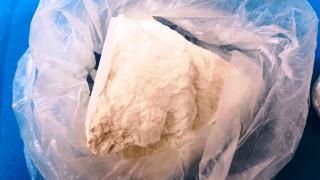 Αγρίνιο: Εξαρθρώθηκε σπείρα που διακινούσε ναρκωτικά ακόμα και σε σχολεία