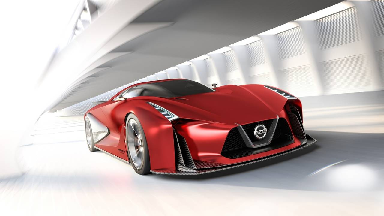 https://cdn.cnngreece.gr/media/news/2018/07/29/140620/photos/snapshot/NISSAN-GT-R-2020-1.jpg