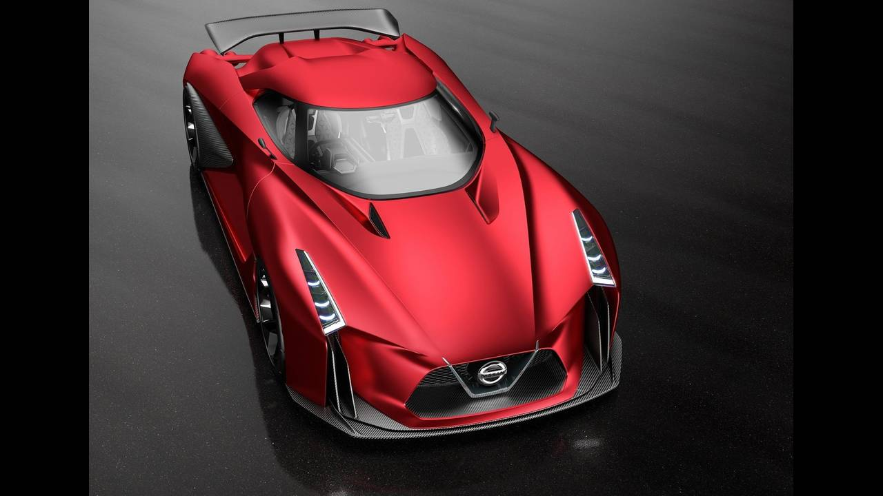 https://cdn.cnngreece.gr/media/news/2018/07/29/140620/photos/snapshot/NISSAN-GT-R-2020-5.jpg