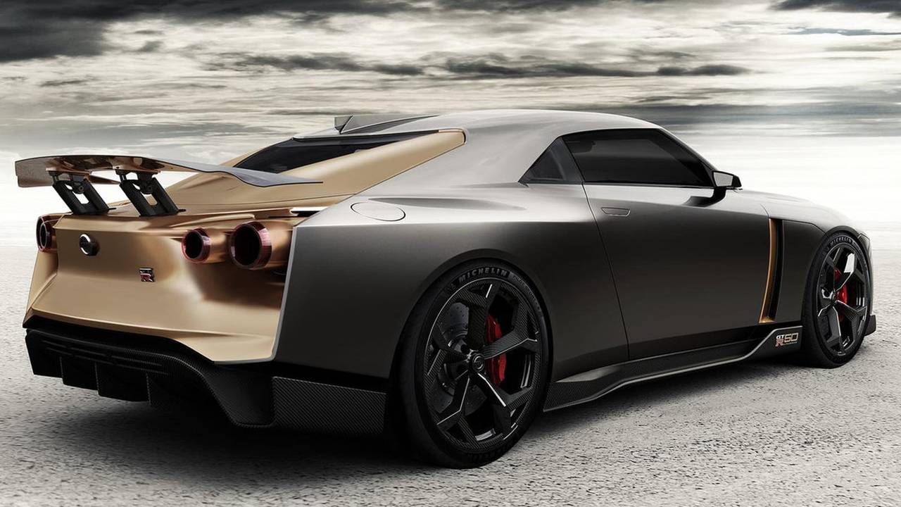https://cdn.cnngreece.gr/media/news/2018/07/29/140620/photos/snapshot/NISSAN-ITALDESIGN-3.jpg