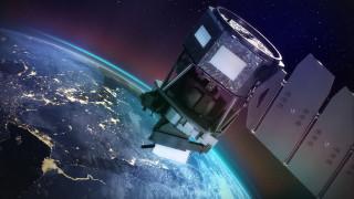 Η NASA γιορτάζει τα 60α της γενέθλια